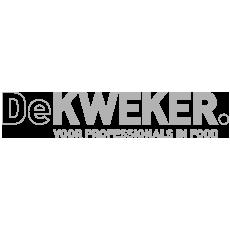 De_Kweker